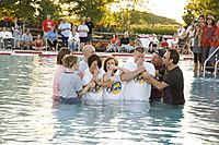 Baptism1