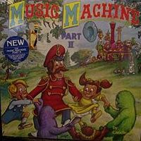 200px-Musicmachine2