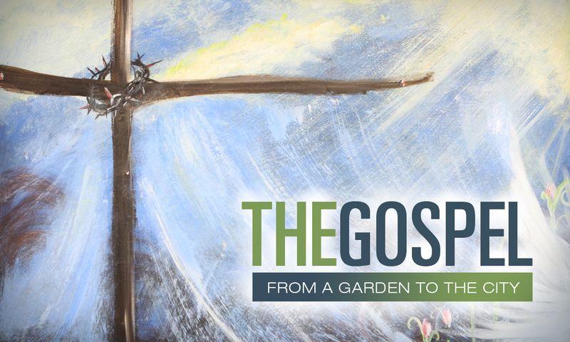 The_Gospel_Screen_Redemption
