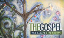 The_Gospel_Theme_