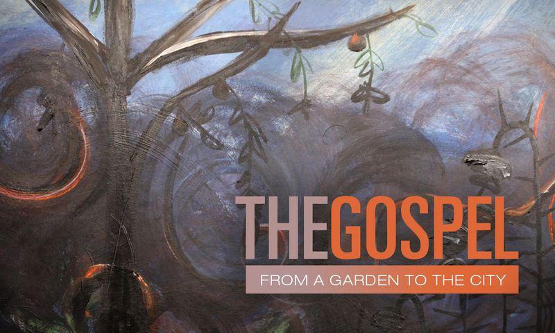 The_Gospel_Screen_Fall