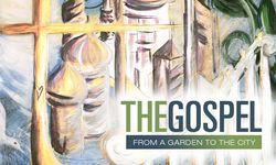 The_Gospel_Screen_Restore