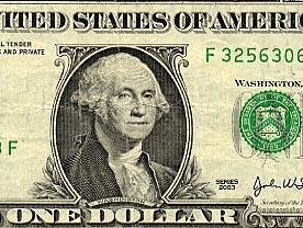 1dollar_5