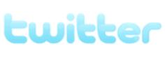 Twitterbig