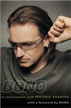 Bono_3