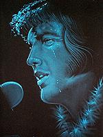 Elvis4_2