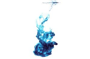 Blueink_whitebg_01_2