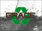 Grace_3
