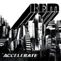 Rem_3