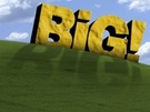 Bigpodcastlogo_1