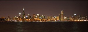 Chicagoskyline_1
