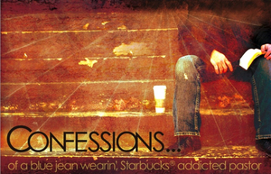 Confessions_1