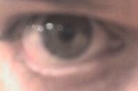 Eye_dont_like_it_1
