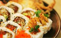 Im_roll_tempura