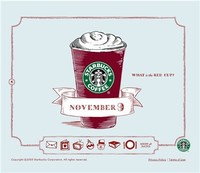 Redcup_1