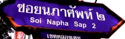Soinapha_1