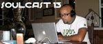 Soulcast13tm